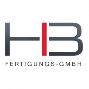 HB Fertigungs-GmbH